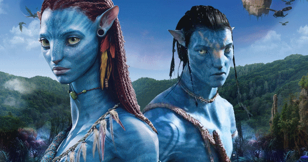 Avatar 2 Release Date Finally Announced!
