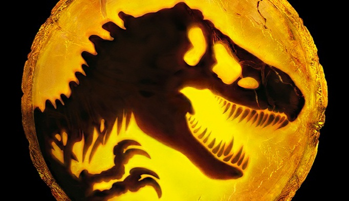BREAKING: New Jurassic World: Dominion Release Date and Poster Revealed