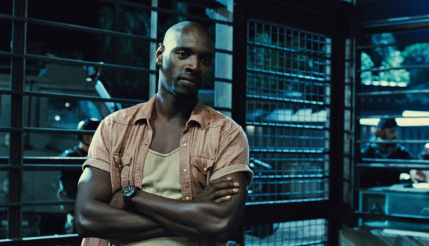 Casting News: Omar Sy and Jake Johnson are returning for Jurassic World 3!