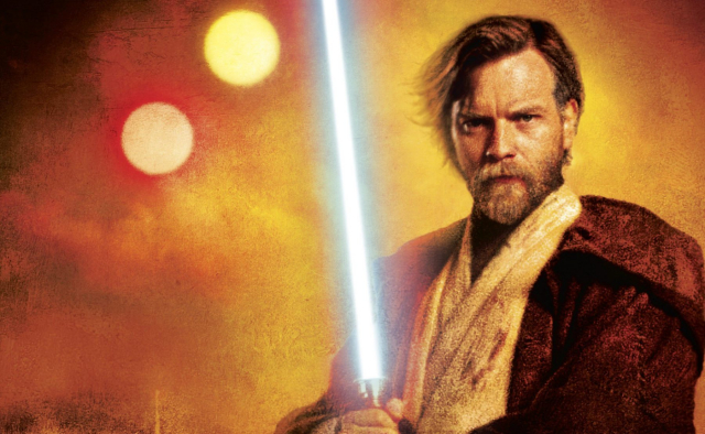 Disney Plus Kenobi series official working title gives clue to new plot details!