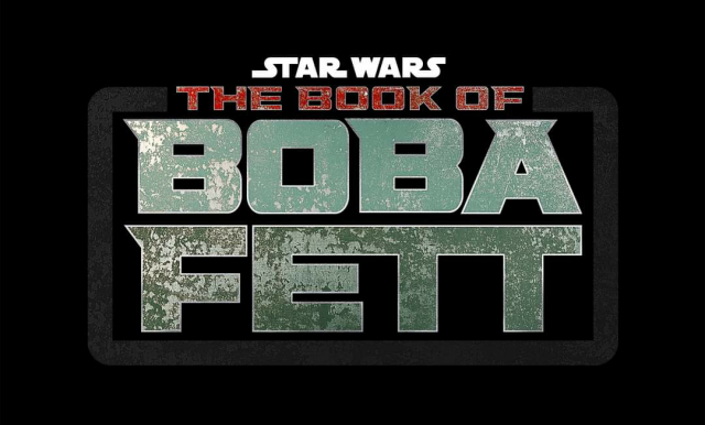 New Boba Fett series coming to Disney+ in 2021!