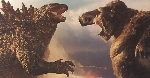 BREAKING: Godzilla vs. Kong Release Date Moved up