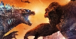 Breaking: New Godzilla vs. Kong Chinese Trailer and Poster Revealed