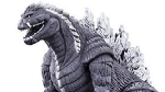 New Godzilla and Jet Jaguar Designs from Singular Point Revealed