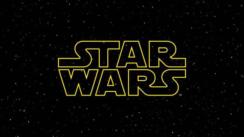 The uncertain future of Star Wars movies?