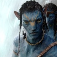 Welcome to the Avatar Movie Sequels News Blog