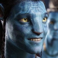 'Avatar' Movie Sequels Facebook Page Launched