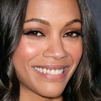 Zoe Saldana Confident With 'Avatar' Sequel