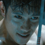Byung Hun-Lee To Play A T-1000?