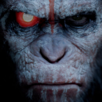 Dawn of the Planet of The Apes Make Up Department Head Joins Terminator: Genesis!