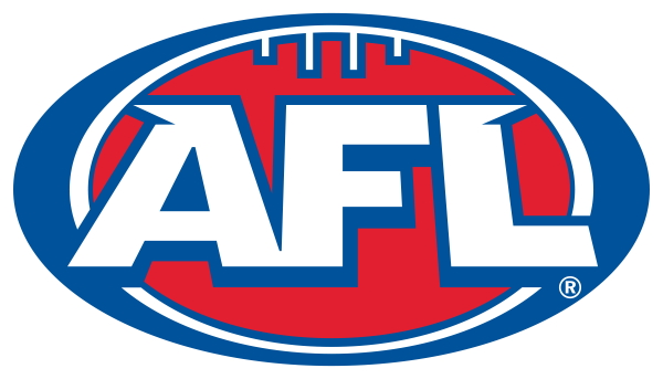 Most Successful AFL Teams In The Last 20 Years