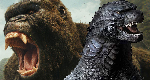 CONFIRMED: Godzilla 2: King of the Monsters teaser attached to Kong: Skull Island!