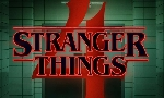 Stranger Things 4: The Trailer Theory