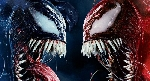 Venom 2: Let There Be Carnage trailer rumored to drop next week!