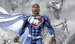 Warner Brothers looking for Black Director to helm Black Superman movie!