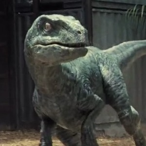 Jurassic World 3 blog