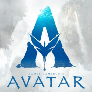 Avatar sequels blog