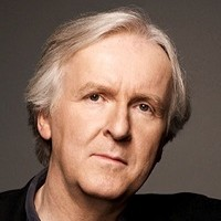 James Cameron on 'Avatar' Sequels